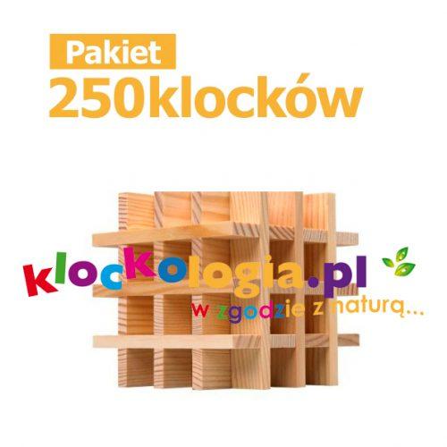 pakiet_1