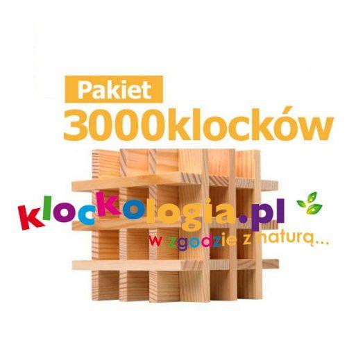 pakiet_4-500x500