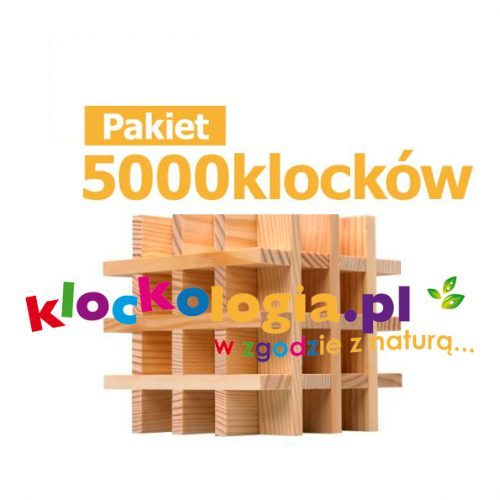 pakiet_5-500x500
